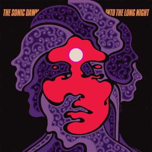 The Sonic Dawn - Into The Long Night (Ltd)