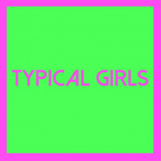 VA - Typical Girls Volume 2