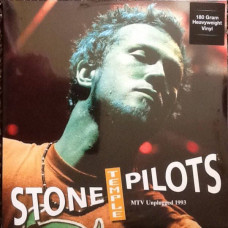 Stone Temple Pilots - MTV Unplugged 1993