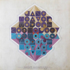 Jane Weaver - Modern Kosmology (Ltd Deluxe)