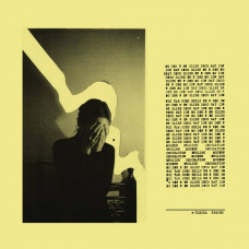 "Ulrika Spacek - Modern English Decoration (Ltd Col.+7"")"