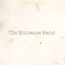 The Entrance Band - Fuzz Club Session (Ltd)