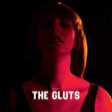The Gluts - Estasi (Ltd Col.)