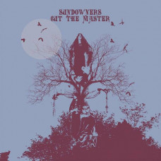 Sundowners - Cut The Master