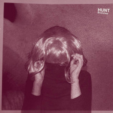 Hunt - Branches (Ltd)