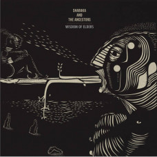 Shabaka And The Ancestors - Wisdom Of Elders (2xLP)