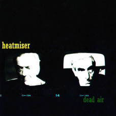 Heatmiser - Dead Air (Ltd Col.)