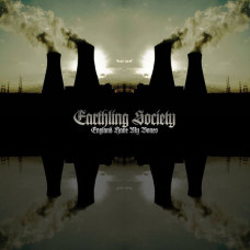 Earthling Society - England Have My Bones (Ltd Col.)