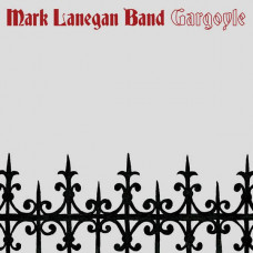 Mark Lanegan Band - Gargoyle (Ltd Col.)