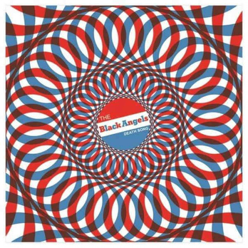 The Black Angels - Death Song (2xLP)