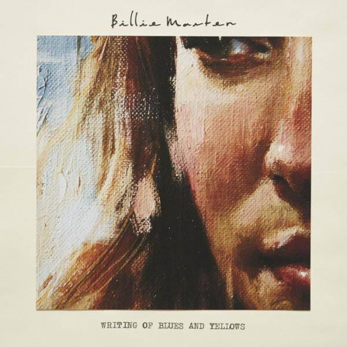 Billie Marten - Writing Of Blues And Yellows (2xLP)
