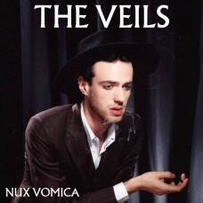The Veils - Nux Vomica (Ltd Col.)