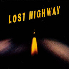 VA - Lost Highway (Ltd 2xLP)