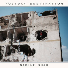 Nadine Shah - Holiday Destination (2xLP)