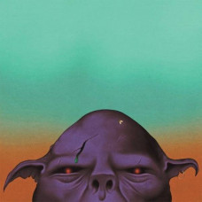 Oh Sees - Orc (2xLP)