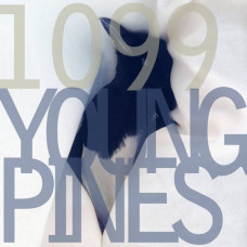 1099 - Young Pines (Ltd Col. 2xLP)