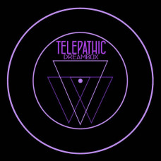 Telepathic Dreambox - S/T (Ltd Col.)