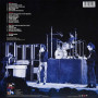 The Doors - Live At The Bowl '68 (2xLP)
