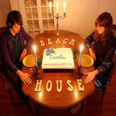 Beach House - Devotion (Col. 2xLP)