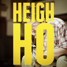 Blake Mills - Heigh-Ho (2xLP)