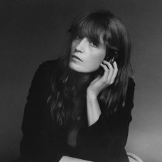 Florence + the Machine - How Big, How Blue, How Beautiful (Ltd 2xLP)