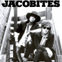"""Jacobites - Over And Over (Ltd 7"""")"""
