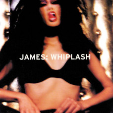 James - Whiplash (2xLP)