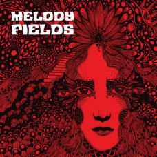 Melody Fields - Melody Fields (Ltd)