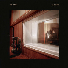 Nils Frahm - All Melody (2xLP)