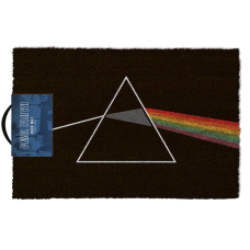 PINK FLOYD, Dark Side Of The Moon, Doormat