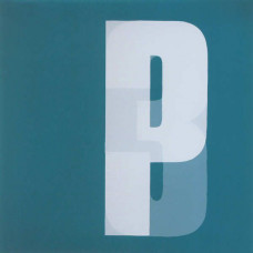 Portishead - Third (2xLP)