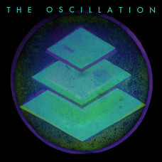 "The Oscillation - Fall (Ltd 12"")"
