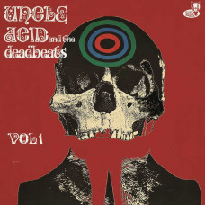Uncle Acid And The Deadbeats - Vol. 1 (Ltd Col.)