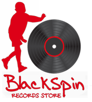 Blackspin Records